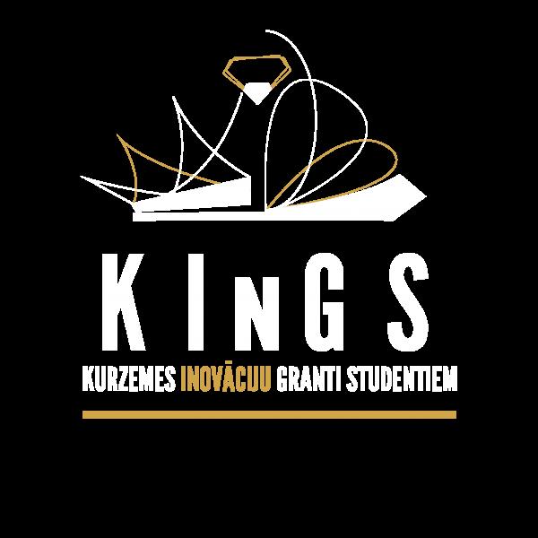 KINGS Balts - bez fona-01-01