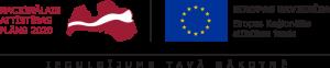 LV_ID_EU_logo_ansamblis_ERAF_RGB